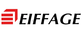 eiffage2