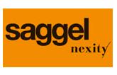 saggel
